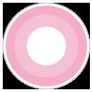 softlens pink