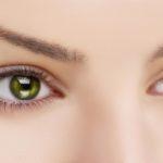 merawat mata