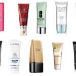 foundation vs bb cream