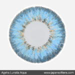 Lunatia Aqua
