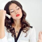 istilah makeup