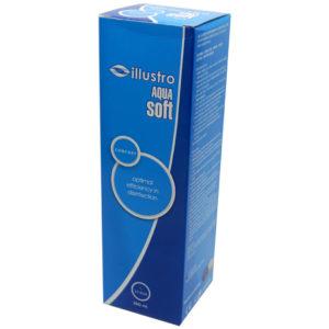 Aqua Soft