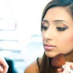 touchup makeup