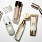 base makeup