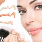 foundation untuk kulit berjerawat